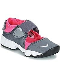 huge selection of 4e980 a3117 Nike Rift (GSPS), Sandales Baskets pour Enfants