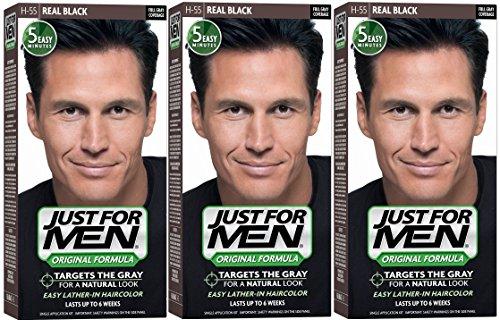 3-x-just-for-men-hair-colour-original-formula-real-black-h55