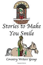 Stories to Make You Smile