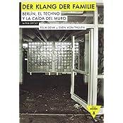 DER KLANG DER FAMILIE (Héroes Modernos, Band 71)