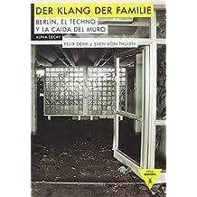 Der Klang Der Familie (Héroes Modernos)