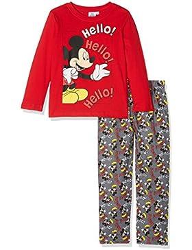 FABTASTICS 138787 - Pijama Niños