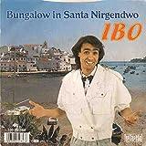 Ibo - Bungalow In Santa Nirgendwo - Bellaphon - 100-05-084