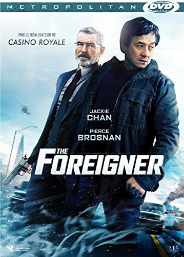 "<a href=""/node/14747"">The Foreigner</a>"