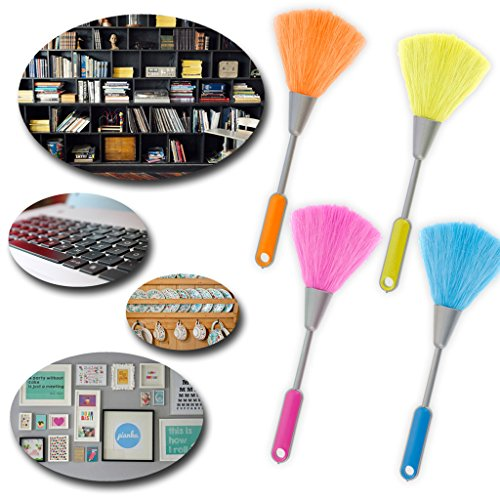 mini-duster-remover-cleaning-brush-home-office-dust-remove-soft-cleaner-brushes