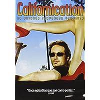Californication - 1ª Temporada