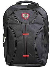 Paradise Black School Bag- Pack Of School Bags Kids School Bags School Bag For Boys