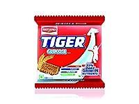 Britannia Tiger Glucose, 250g
