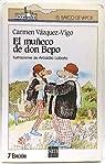 El muñeco de Don Bepo par Vázquez-Vigo