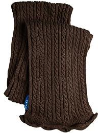 FALKE Cable S 12312 Unisex - Kinder Accessoires/ Schals & Tücher