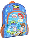 Disney Enfants Toy Story Sac à Dos
