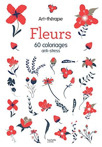 fleurs-60-coloriages-anti-stress