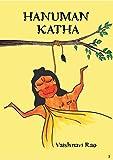 Hanuman Katha