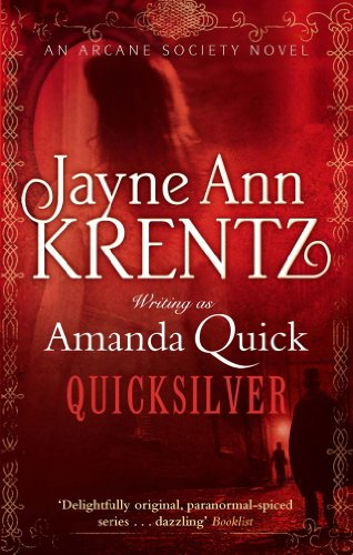 quicksilver-number-11-in-series-arcane-society