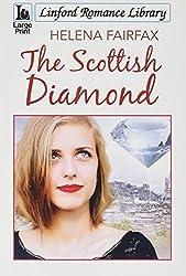 The Scottish Diamond