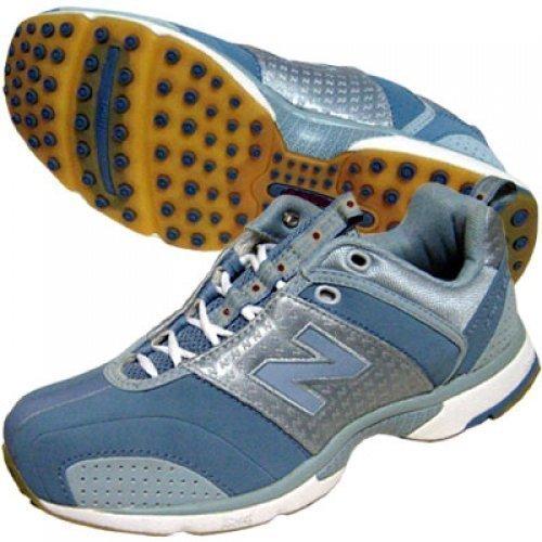 New balance wN850BG pour femme-couleur: bleu/gris