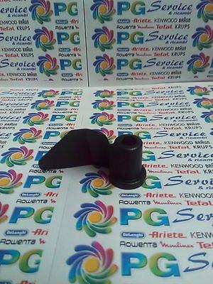 ARIETE PALA IMPASTATRICE MESCOLATRICE BREAD MAKER MACCHINA PANE EXPRESS 125