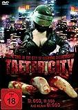 Taeter City (2012) Monica kostenlos online stream