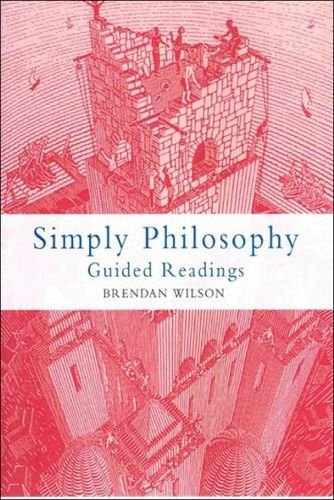 Simply Philosophy: Guided Readings