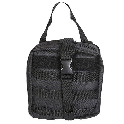 amazmall-multifunktions-molle-taktische-erste-hilfe-tasche-medizinische-notfalltasche-fr-outdoor-zuh
