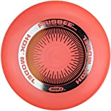 Best Wham-O Frisbees - Wham-O Freestyle Frisbee HDX Lid´ 165g - Transparent Review