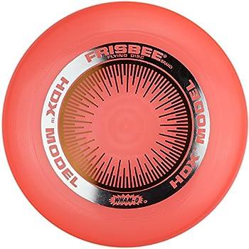 Wham O Frisbee Freestyle...