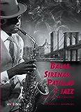 Balas… sirenas… patillas y jazz: Las décadas del Neo Noir