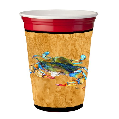 lo Cup Dosenkühler Hugger ()
