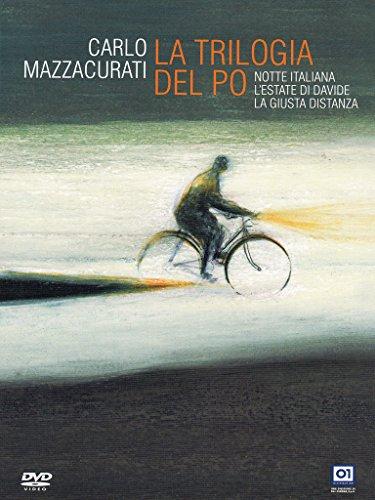 carlo-mazzacurati-la-trilogia-del-po-import-italien