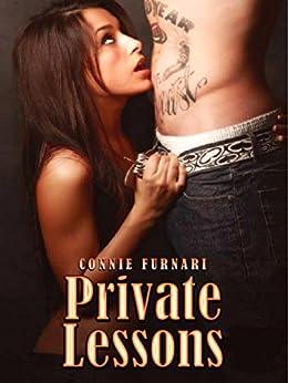 Private Lessons di [Connie Furnari]