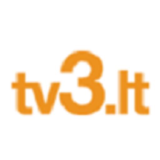 tv3lt