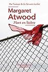 Mort en lisière par Atwood
