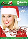 Santa Baby 2 [DVD] [Region 1] [NTSC] [US Import]