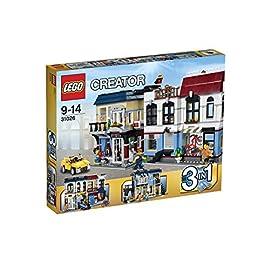Lego-Creator-31026-Fahrradladen-Caf