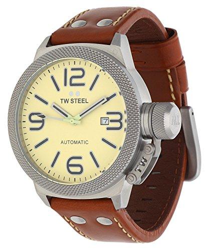 TW Steel twa952–Armbanduhr Herren