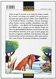 Image de Fábulas (Clásicos - Clásicos A Medida)