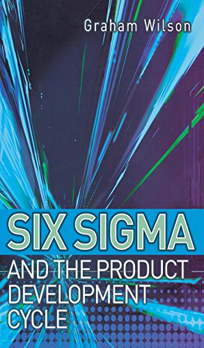 six-sigma-and-the-product-development-cycle