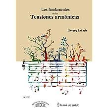 Los fundamentos de las tensiones armónicas - B.3884