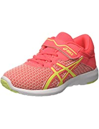 Asics Unisex Kids' FuzeX Lyte 2 PS Sneakers