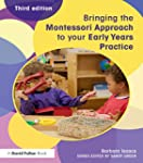 Bringing the Montessori Approach to y...