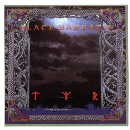 Tyr by Black Sabbath (2004-08-27)