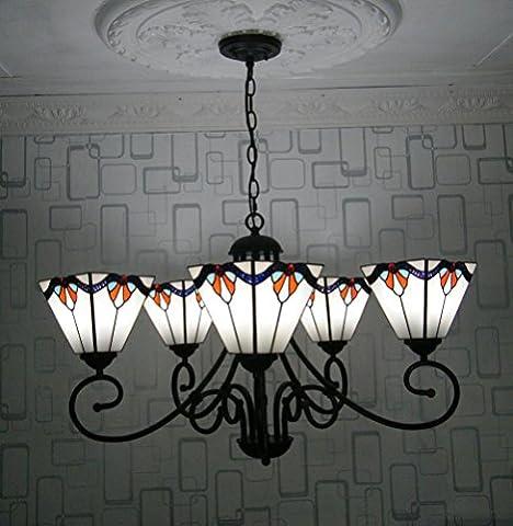 HT lanterne de décoration de salon tête pouces 5 33