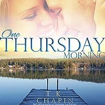 One Thursday Morning: Diamond Lake Series, Volume 1