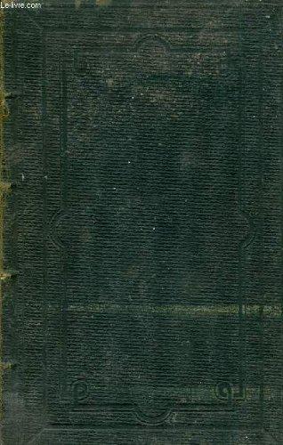 Dictionnaire de pedagogie et d'instruction primaire tome deuxieme, deuxieme partie