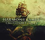Songtexte von Harmony James - Cautionary Tales
