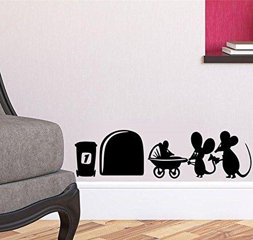 souris-trou-souris-famille-plinthe-sticker-mural-en-vinyle-19-cm-x-5-cm-uksellingsuppliers