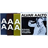 Alvar Aalto - Das Gesamtwerk / L'œuvre complète / The Complete Work: Complete Works