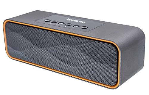 bluetooth-speakers-yoyamo-portable-wireless-speaker-with-super-bass-stereo-sound-for-smart-phones-ta