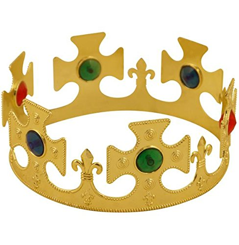 peterkin-kings-golden-crown