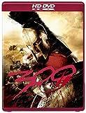 300 [HD DVD] -